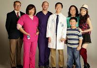 dr-ken-abc-serie-estreno-upfronts