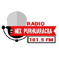 radio Purhuaracra
