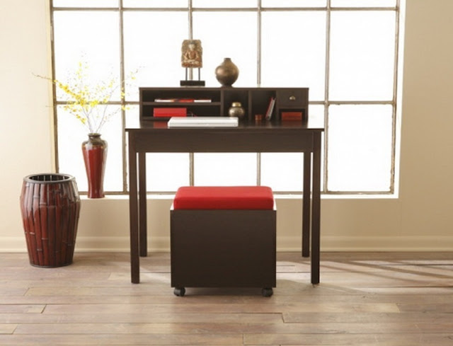 buy discount home office furniture in Edmonton for sale