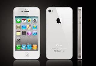 Mengenal iPhone 4, Jenis Ponsel yang Pernah Populer di Indonesia dari Kelebihan dan Kekurangannya