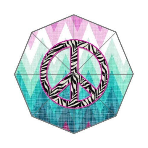 unity of the world peace world peace logo umbrella