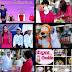 Junior Collection Turut Meriahkan Semarak Ramadhan 2016 Desa Cilimus