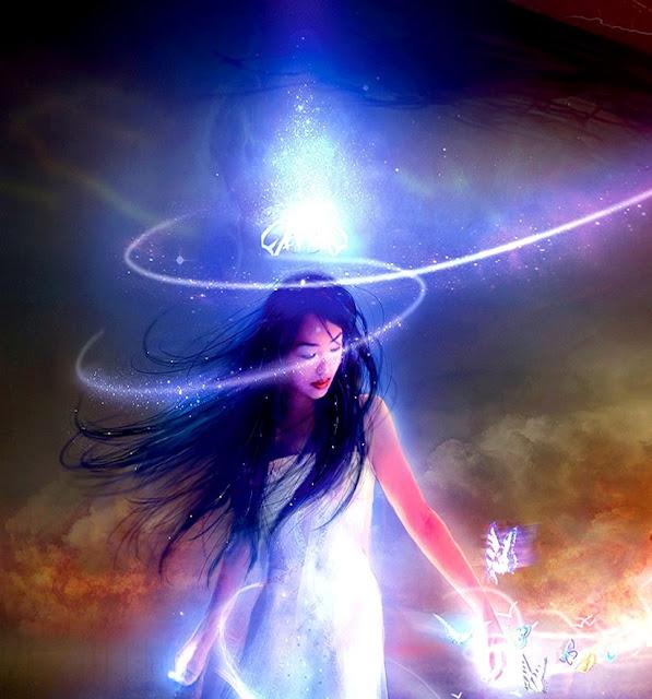 viagem astral, projeção astral, catalepsia projetiva, paralisia do sono, chacras, formas pensamento, REM fase do sono, movimento rápido dos olhos, ondas cerebrais, estado vibracional, olve