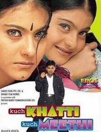 Kuch Khatti Kuch Meethi Movie Mp3 Songs Pk