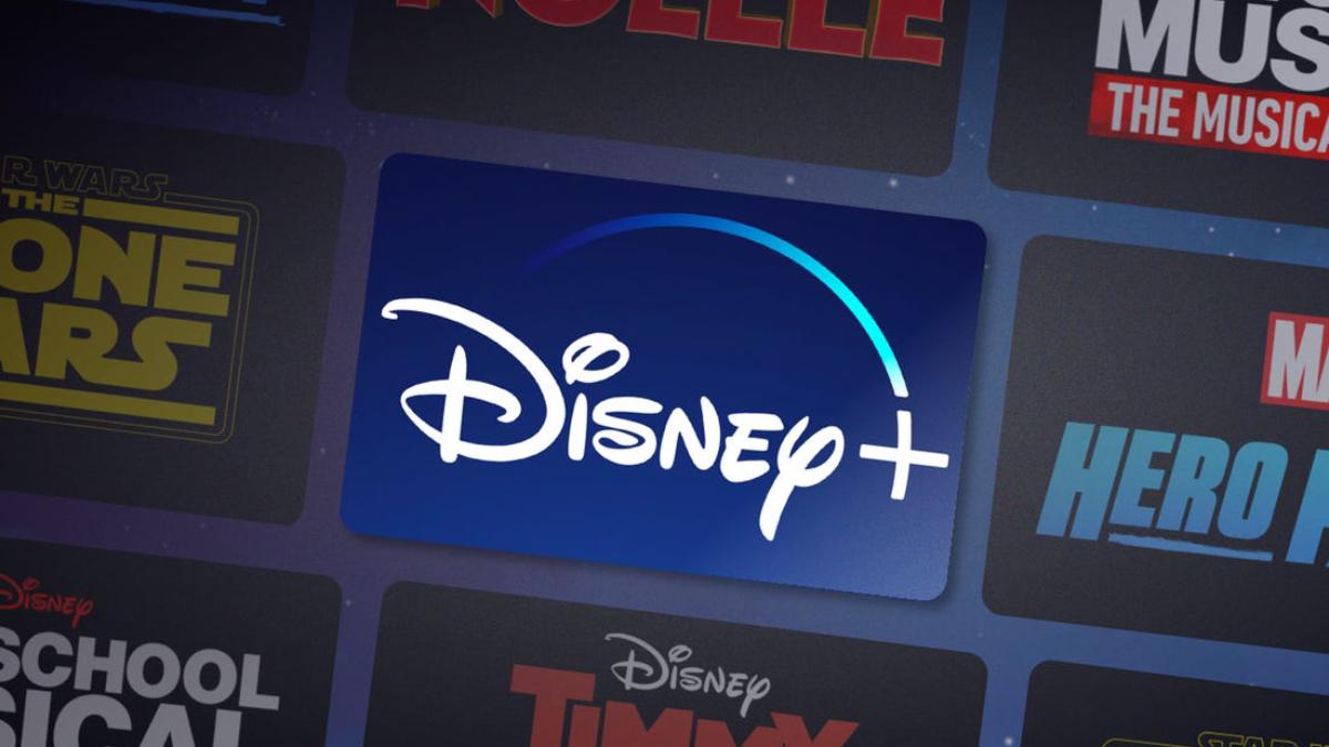 Filme de grande sucesso da Disney não estará na Disney+ logo em seu lançamento