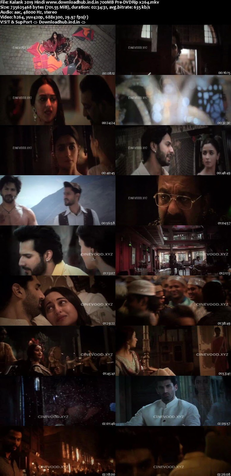 buried full movie download in hindi 720p