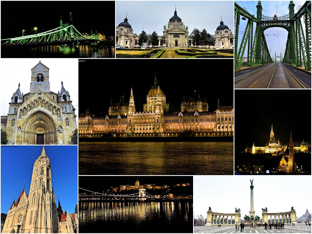 http://afkdeweekend.blogspot.com/2017/02/17-19022017-citybreak-budapesta.html