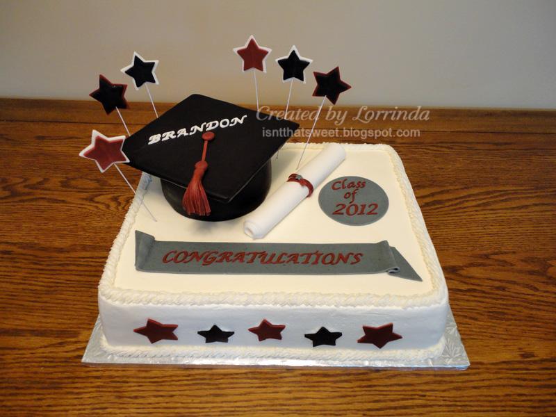 Graduation Cake Ideas For Guys 69874 Graduation Cake Ideas