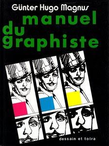 Télécharger Livre Gratuit Manuel du graphiste pdf