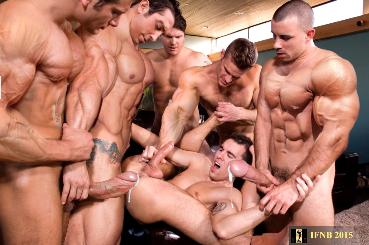 Gay tiny dicked men taboo and large boy 10