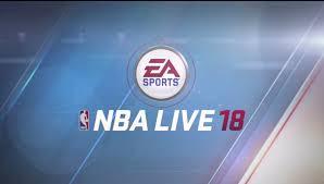 כוכב האריזה ותאריך ההשקה של NBA Live 18 נחשפו; הוזלה משמעותית במחיר הבסיס הוכרזה