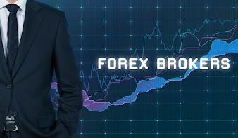 Jangan Bingung Pilih Broker Forex Yang Terbaik