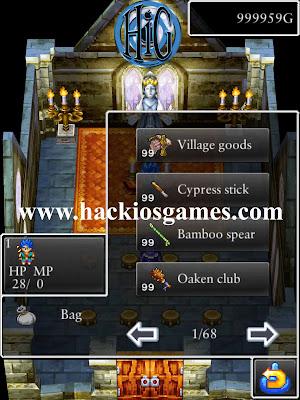 http://www.hackiosgames.com/2016/01/hack-cheat-dragon-quest-vi-ios.html