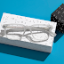 Warby Parker & Kill Screen Limited Edition Glasses