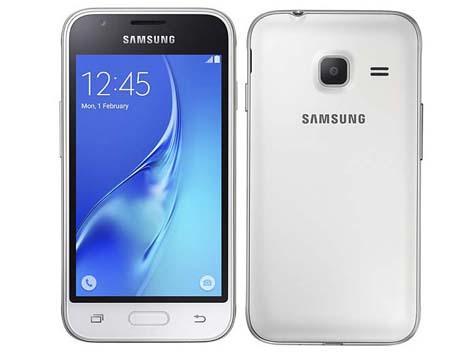 Harga Samsung Galaxy J1 Mini Terbaru dan Spesifikasi Lengkap