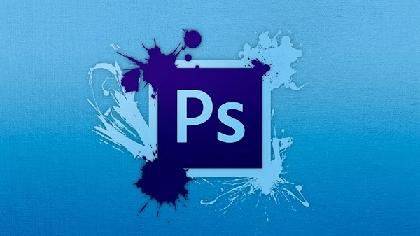 Download Adobe Photoshop CC 2019 Terbaru Full Version