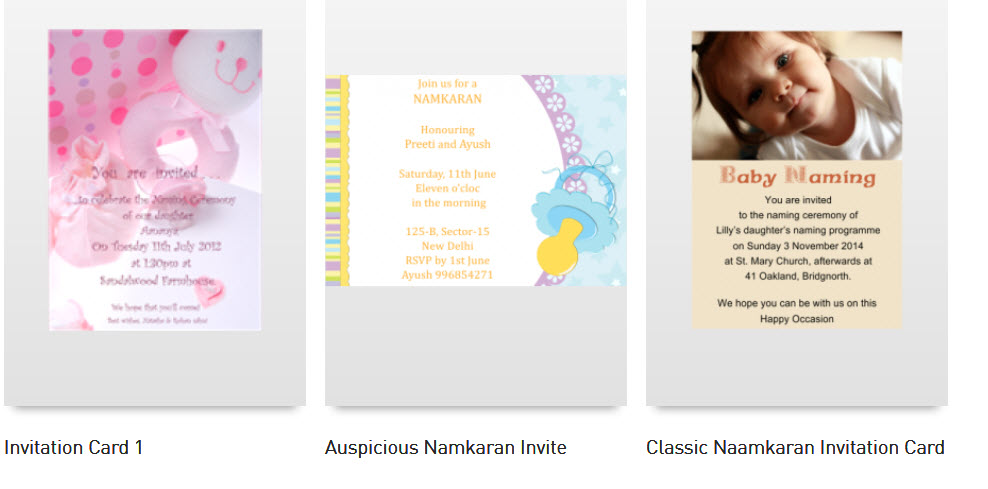 7 namkaran invitation card format in marathi in namkaran format marathi card invitation in namkaran format printing invitation buy namkaran cards cards namkaran invitation stopboris Gallery