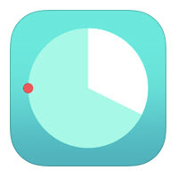 video timer app