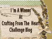 http://craftingfromtheheartchallengeblog.blogspot.com/2014/03/challenge-10.html