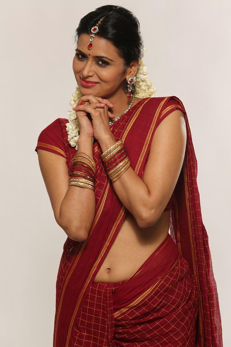 Actress Meenakshi Dixit Latest Images