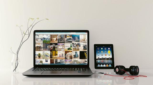 Cara Screen Shot Di Laptop Acer Paling Mudah Dan Benar