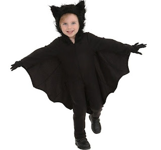 little-boy-halloween-costumes-768x716