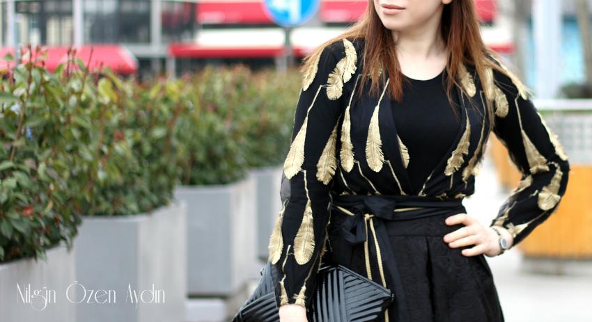 Moda blogu-moda blogları-fashion blogger-fashion blog