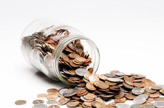 tabungan bikin kaya| www.jejakusaha.com