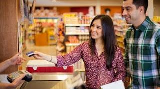Konsep, Pengertian, dan Faktor Kepuasan Pelanggan