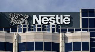 Lowongan Kerja Operator Produksi PT Nestle Indofood Citarasa Indonesia