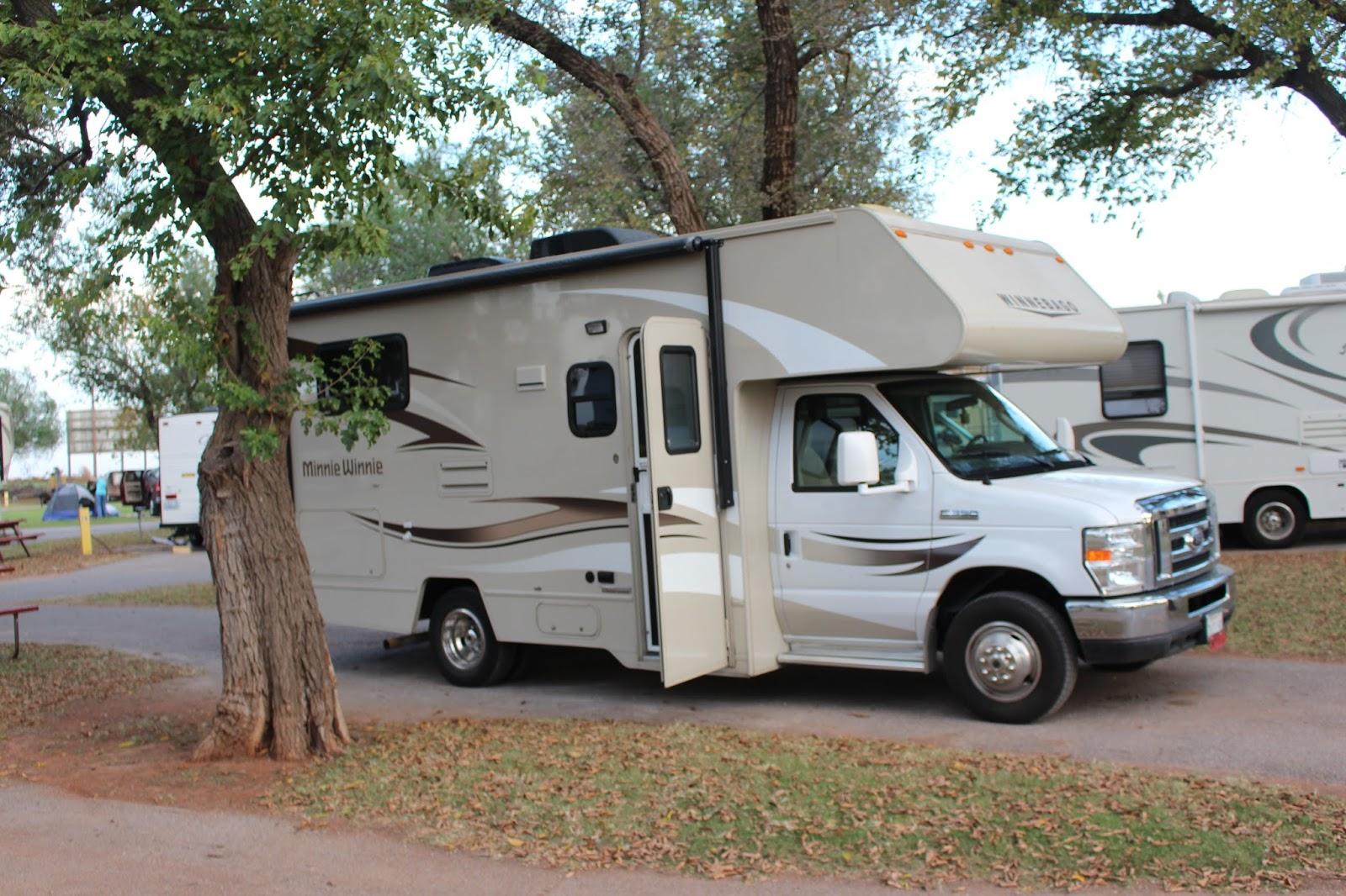 Travel Time From Springfield Missouri To Elk City Oklahoma I
