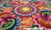 Diwali ka Tyohar Kyon Aur Kaise Manaya Jata Hai - Hindi me Detail