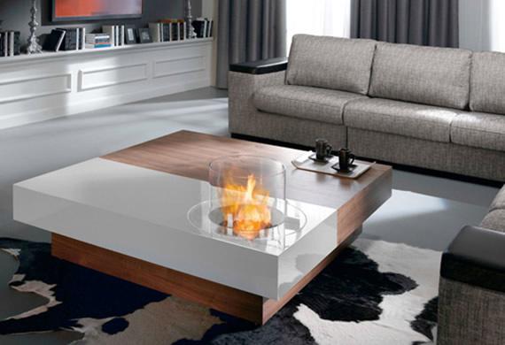 Home decor walls modern coffee table design 2011 - Modern coffee table designs ...