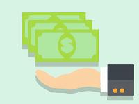 Tips dan Cara Melunasi Hutang Bank dengan Cepat