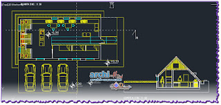 download-autocad-cad-dwg-file-refugio-refuge-inn