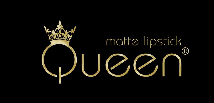 Queen batom matte