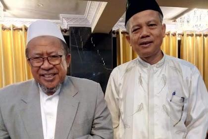 Mengapa Jumlah Jamaah Umrah Ramadhan Melebihi Jamaah Haji?