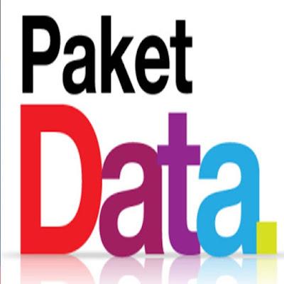 8 Trick Rahasia Dapatkan Paket Data Murah Semua Operator