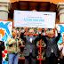KUCZYNSKI ENTREGÓ S/. 220 MILLONES PARA MEJORAR LA EDUCACIÓN UNIVERSITARIA EN EL PAÍS