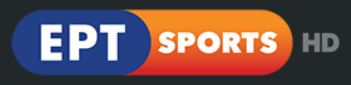 https://webtv.ert.gr/ert-sports-live/