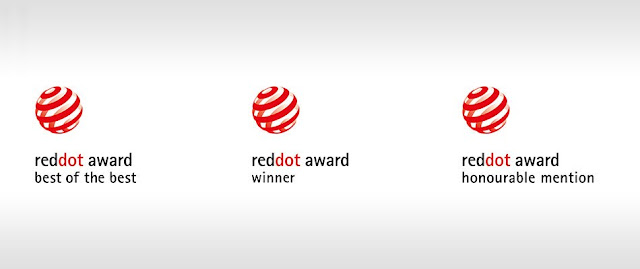 Red Dot Award #thelifesway #photoyatra