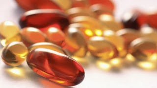 health and food supplements