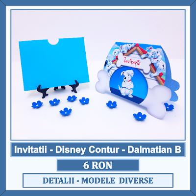 http://www.bebestudio11.com/2017/12/invitatii-botez-dalmatian-b-disney.html