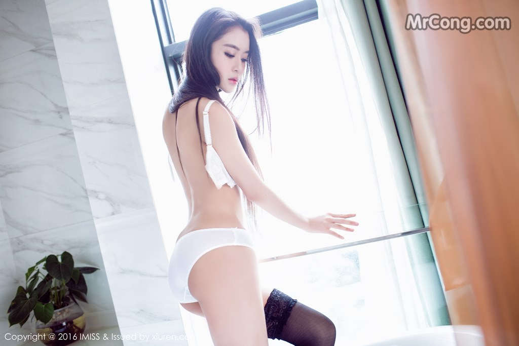 IMISS Vol.096: Model Collection (54P)