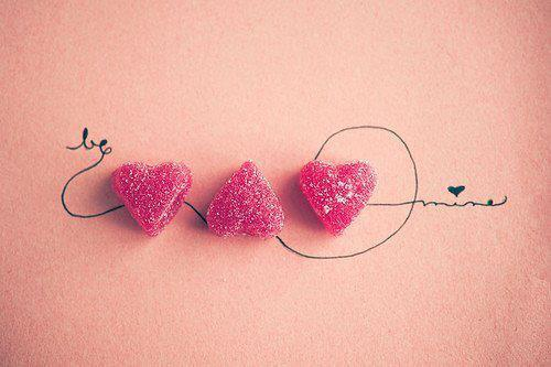 jolies citations d'amour
