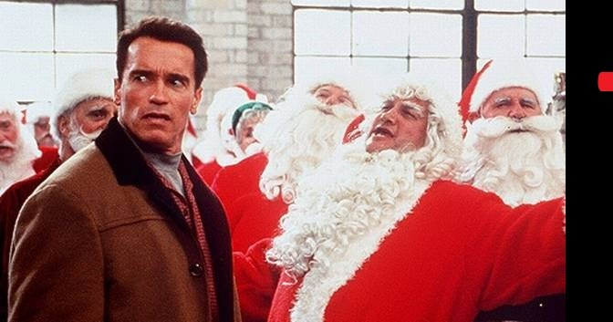 Top 5 Most Under Rated Christmas Movies Tvstoreonline Blog