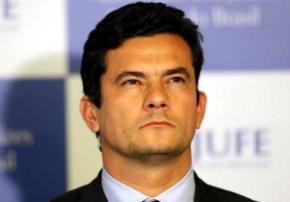 Defesa de compadre de Lula pede ao STF investigação contra Moro