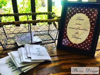words-of-wisdom-diy-graduation-party-supplies-guest-notes