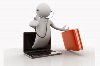 Useful Tools for PC Diagnostics