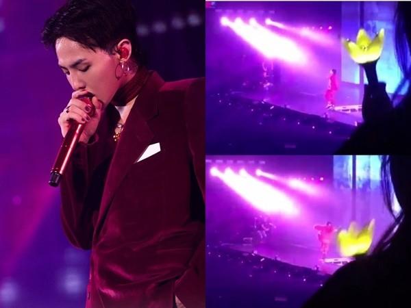 BIGBANG,BIGBANG
